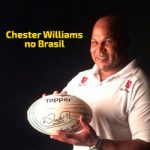 Chester-Williams-no-Brasil
